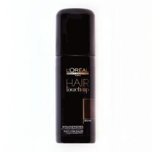 Loreal Hair Touch Up Brown 75ml